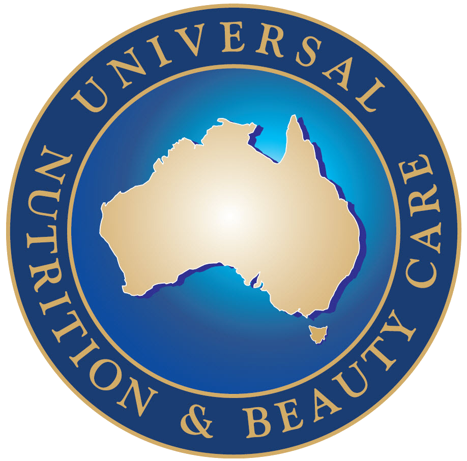 Nutrition Beauty Care | Health, Beauty & Food Store | NSW, Australia